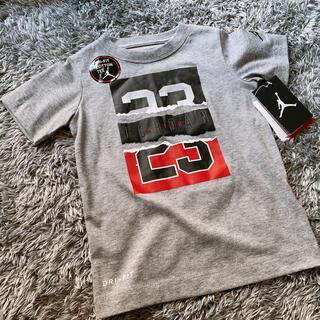 NIKE - ジョーダン キッズ 半袖Tシャツ 105cm