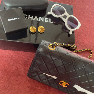 CHANEL - 正規品CHANEL バッグ