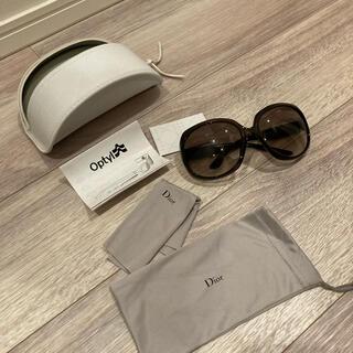 Christian Dior - Dior ディオール サングラス メガネ 眼鏡