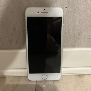iPhone - iPhone8 256GB simフリー 判定○