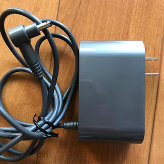 ダイソン(Dyson)の Dyson 充電器(掃除機)