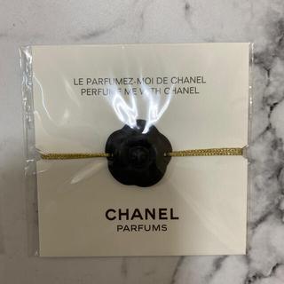 CHANEL - 新品未使用!CHANELノベルティセット