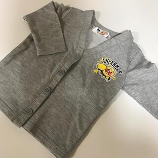 アンパンマン - アンパンまん 子供服