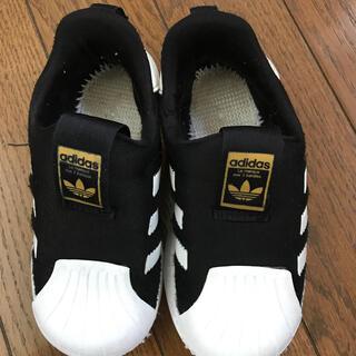 adidas - adidas シューズ 14.0