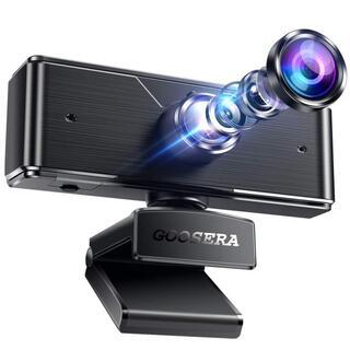ウェブカメラ 【2020最新版 テレワーク用】 Webカメラ R5113(その他)