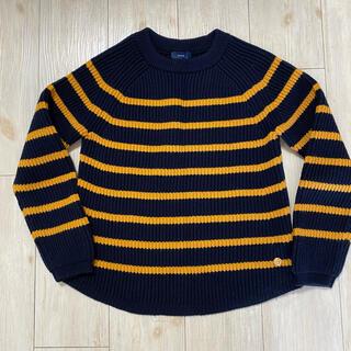 シップスフォーウィメン(SHIPS for women)のセーター(ニット/セーター)