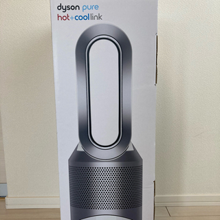 Dyson - 【27日(水)まで】 Dyson Pure Hot+Cool Link HP03