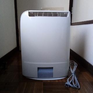 Panasonic - Panasonic 除湿乾燥機 F-YZH60 訳あり