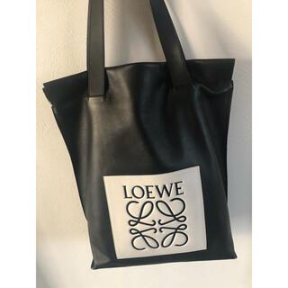 LOEWE - LOEWE ロエベ トートバッグ