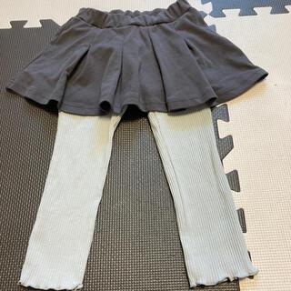 アカチャンホンポ - 赤ちゃん本舗☆スカッツ