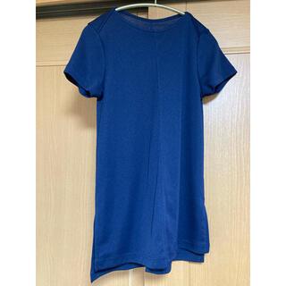 シャルレ(シャルレ)の半袖Tシャツ(Tシャツ(半袖/袖なし))