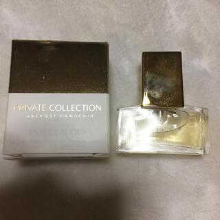 エスティローダー(Estee Lauder)のエスティーローダー 香水 ミニチュアサイズ(香水(女性用))