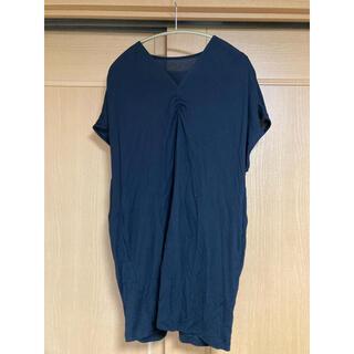 シャルレ(シャルレ)の半袖シャツ(Tシャツ(半袖/袖なし))