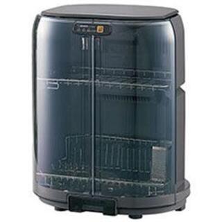 新品未使用EY-GB50排水ホースと水受けにAg+抗菌加工を施した食器乾燥機(食器洗い機/乾燥機)