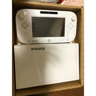 Wii U - WiiU セット