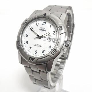 タイメックス(TIMEX)の「TIMEX」腕時計(腕時計(アナログ))