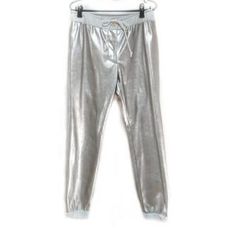 サカイラック(sacai luck)のサカイラック パンツ サイズ3 L レディース(その他)