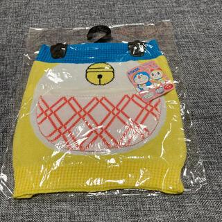 ドラミちゃん 腹巻 M〜L(その他)
