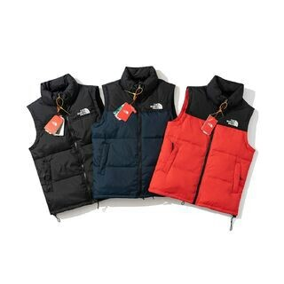 THE NORTH FACE - THE NORTH FACE A-1058