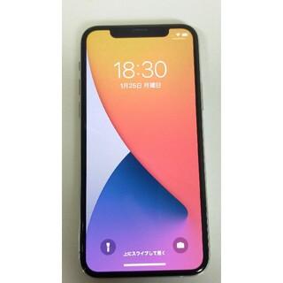 iPhone - iPhone11pro 512GB 美品