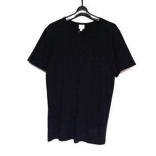 アルマーニ コレツィオーニ(ARMANI COLLEZIONI)のアルマーニコレッツォーニ 半袖Tシャツ XL(Tシャツ/カットソー(半袖/袖なし))