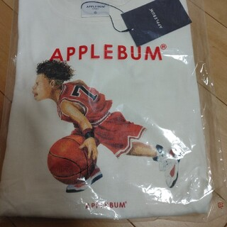 アップルバム(APPLEBUM)のアップルバム Tシャツ 宮城リョータ(Tシャツ/カットソー(半袖/袖なし))