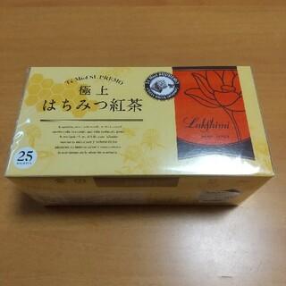 はちみつ紅茶 25袋(茶)