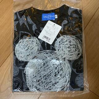 ディズニー(Disney)のディズニー kids Tシャツ(Tシャツ/カットソー)