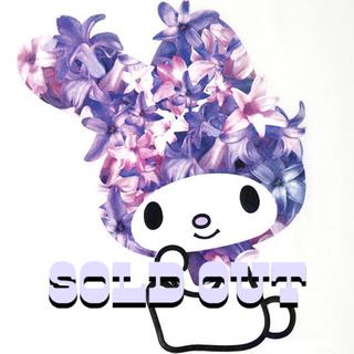 Rady - Hello Kittyフーディ