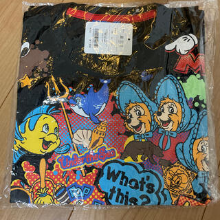 ディズニー(Disney)のディズニー kids Tシャツ 140センチ(Tシャツ/カットソー)