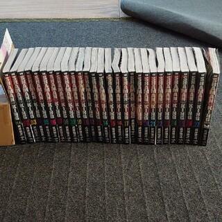 集英社 - シャーマンキング 完結版 全27巻 ガイドブック付