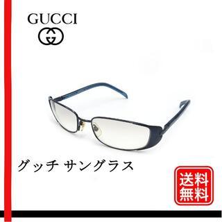 グッチ(Gucci)のGUCCI グッチ サングラス 130 GG 2658/S T6X 58□17(サングラス/メガネ)