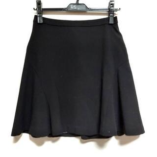ドゥヴィネット スカート サイズ1 S美品  -(その他)