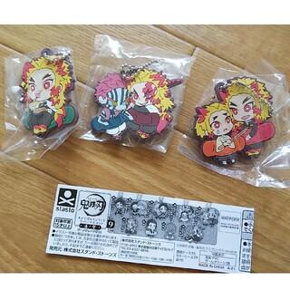 BANDAI - 鬼滅の刃   無限列車  ばんちょうこう  煉獄杏寿郎