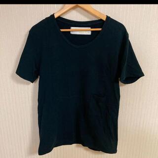 my beautiful landlet Tシャツ カットソー(Tシャツ/カットソー(半袖/袖なし))