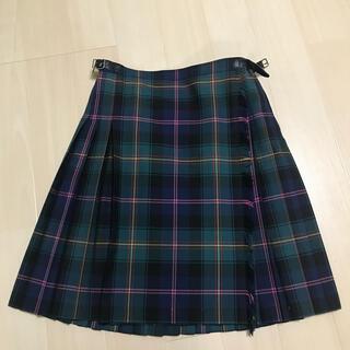 Ralph Lauren - ラルフローレン スカート 160