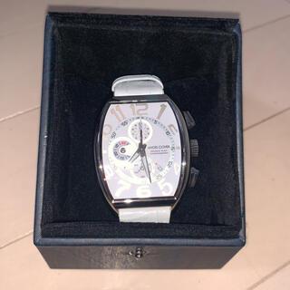 エンジェルクローバー(Angel Clover)のANGELCLOVER 腕時計(腕時計(アナログ))