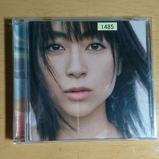 宇多田ヒカル 初恋 レンタル落ち CDアルバム(ポップス/ロック(邦楽))