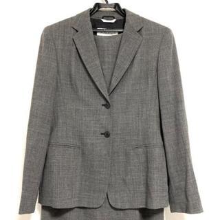 マックスマーラ(Max Mara)のマックスマーラ ワンピーススーツ USA6 M -(スーツ)