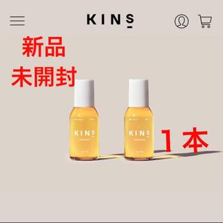 kins エッセンス1本(その他)
