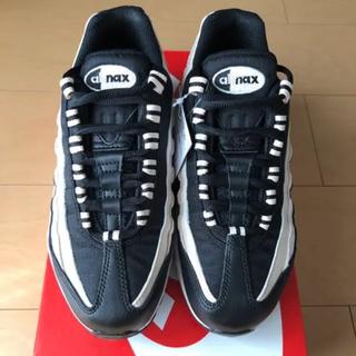 NIKE - 即購入ok*NIKE W AIR MAX 95  正規品