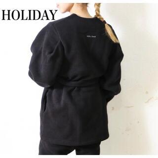 holiday - HOLIDAY♡77circa メゾンエウレカ jane smith CLANE