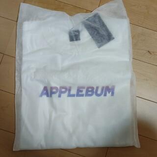 アップルバム(APPLEBUM)のアップルバム Tシャツ ロッドマン(Tシャツ/カットソー(半袖/袖なし))