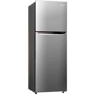 冷蔵庫 HR-B2302(冷蔵庫)