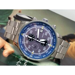 CITIZEN - CITIZEN 腕時計 Citizen Collection 海外モデル