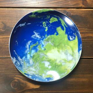 地球のプレート