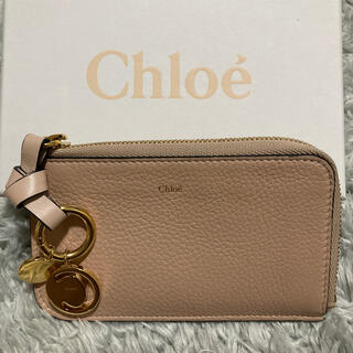 Chloe - Chloe カードケース コインケース