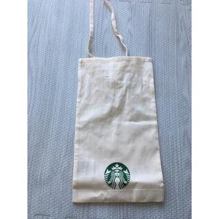 Starbucks Coffee - スターバックス:Starbucks:小物入れ:プレゼント:コーヒー:珈琲:カフェ