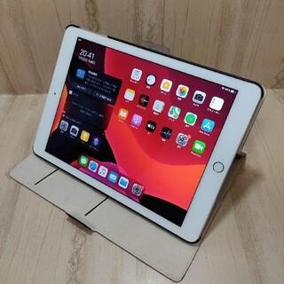 Apple -  Ipad 9.7 Air2 Wifi Cellular 16GB
