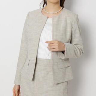 スーツ ジャケット(テーラードジャケット)